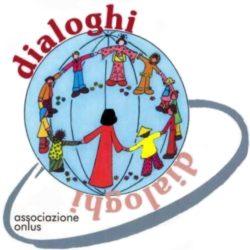 associazione dialoghi onlus